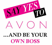 say-yes-to-avon