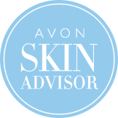 skincare-advisor
